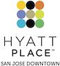 Logo of Hyatt Place San Jose