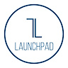 Logo of Launchpad K Street