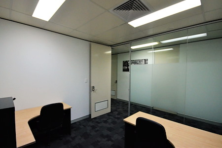 Canning Vale Serviced Offices - Office 3 & 4