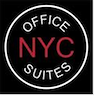 Logo of NYC Office Suites - 601 Lexington Ave