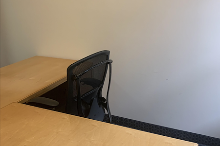 gSPACE | Putnam Avenue Offices - Office #2609