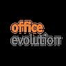 Logo of Office Evolution - Summit