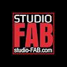 Logo of Studio-FAB