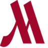 Logo of Marriott Austin South