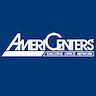 Logo of Americenter of Novi