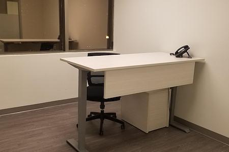 BriteSpace Offices - Office Suite 1