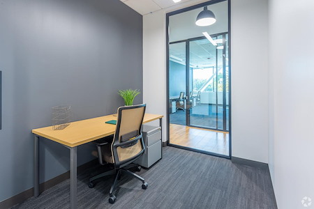 Venture X | Pleasanton - One Person Private Office