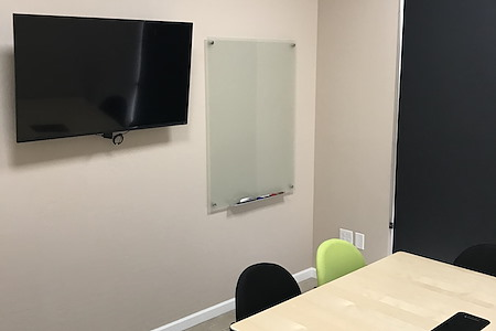 The Works - Gilbert - Ray Conference Room