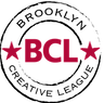 Logo of Brooklyn Creative League