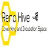 Logo of Reno Hive