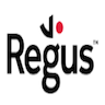 Logo of Regus | Denver Place