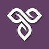Logo of Trellis