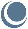 Logo of Boxer Wachler Vision Institute