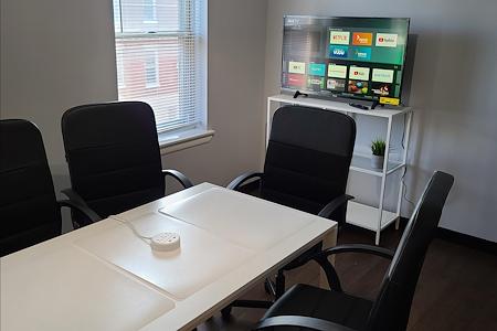 Premier Lifestyle Development, Ltd - Office 1
