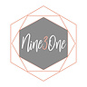 Logo of Nine3One