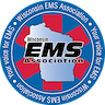 Logo of Wisconsin EMS Association