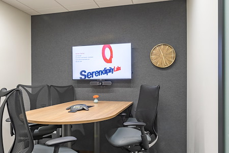 Serendipity Labs Phoenix - Camelback - Polaris Visual Studio