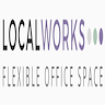 Logo of LocalWorks Alexandria
