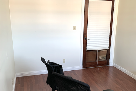 Glassell Park FLex Space - Office Space 1