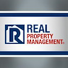 Logo of Real Property Management