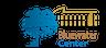 Logo of Bluewater Center