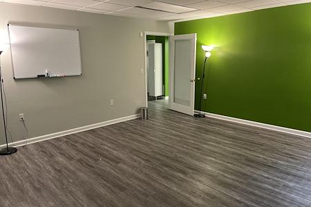 CORE Empowerment, LLC - Meeting Room 1