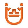 Logo of Collabüro