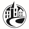 Logo of Graylyn International Conference Center