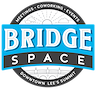 Logo of Bridge Space
