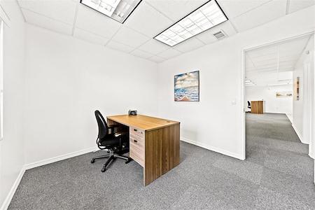 Coastal Collaborative - Office 2
