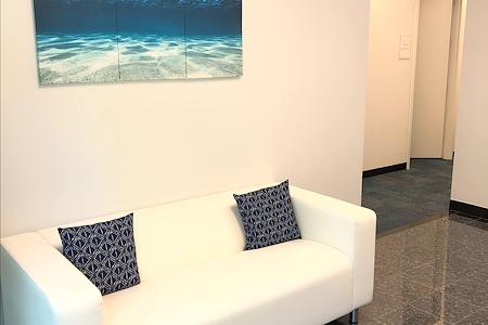 Oasis Office Beltsville - Office Space $1399