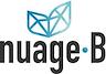 Logo of Nuage B