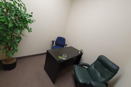 Fort Erie Business Centre - Office 5
