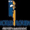 Logo of Ackley Florida