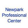 Logo of Newpark Professional Center