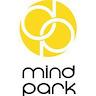 Logo of Mindpark Lund