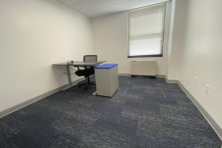 Launch Workplaces - Bethesda, MD - Private Office for $1,150/month