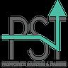 Logo of PST Charleston, Inc.