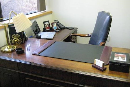 CEO Bedford, Inc. - Office