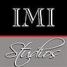 Logo of IMI Studios