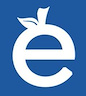 Logo of Embrace Tutoring and Educational Services