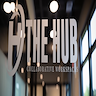 Logo of The Hub Collaborative Workspace