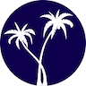 Logo of Palm City Professional Offices