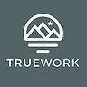 Logo of TrueWork