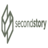 Logo of Second Story Coworking