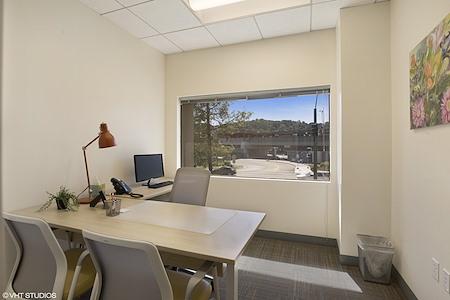 Office Evolution - Walnut Creek - Private Office 25