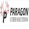 Logo of Paragon Cyber Solutions, LLC
