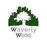 Logo of Waverly Works @ Clarksville Ridge Professional Center