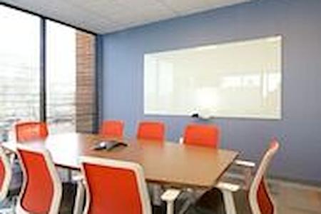 Office Evolution - Phoenix - Conference Room 1