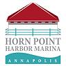 Logo of Horn Point Harbor
